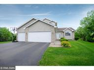 12408 Swallow Circle Nw Coon Rapids MN, 55448