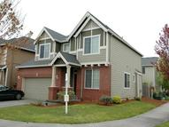 1026 Sw 19 Way Troutdale OR, 97060