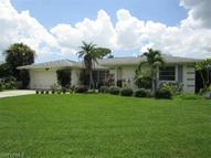 4315 Glasgow Ct North Fort Myers FL, 33903