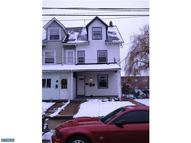 30 E Madison Ave Clifton Heights PA, 19018