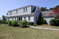 25 Powers Lane Wellfleet MA, 02667