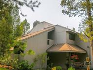 67 Meadow House Ct Sunriver OR, 97707