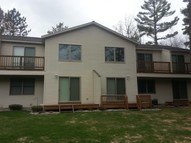 201 White Deer Tr - Unit 2 Houghton Lake MI, 48629