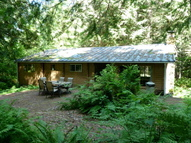 1686 Cline Rd Packwood WA, 98361