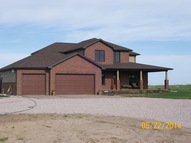 50620 Panorama Drive Scottsbluff NE, 69361