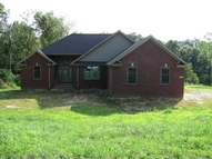 334 Rippling Creek Place Elizabethtown KY, 42701