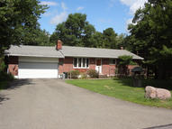 243 Mountain Road Albrightsville PA, 18210