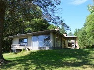 8571 Old Hwy K Rd Tomahawk WI, 54487