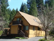 29727 Girard Ridge Road Lakehead CA, 96051