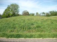 Lot 10 Gilson Hills Sudivision Monmouth IL, 61462