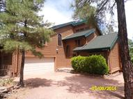 3475 Whispering Pines Road Pine AZ, 85544