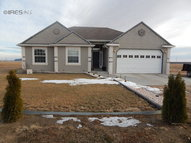 30 Stagecoach Ln Fort Morgan CO, 80701