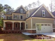 5096 Country Trail Raleigh NC, 27613