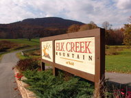 Tbd Elk Creek Mountain Parkway #7 Hickory NC, 28601