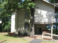 23 Weatherstone Circle Osage Beach MO, 65065
