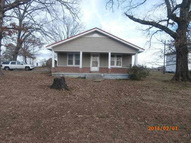 360 Main Street Middleton TN, 38052