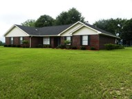 1972 Daniel Branch Rd Highland Home AL, 36041