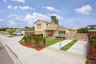 121 Glenhaven Way Chula Vista CA, 91911