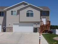 714 Auburn Drive Rapid City SD, 57701