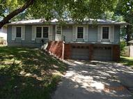 3809 Drumm Avenue Independence MO, 64055