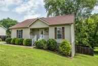 114 Park Ct Greenbrier TN, 37073