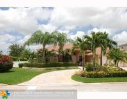 1189 Nw 118th Way Coral Springs FL, 33071