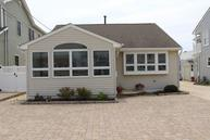 24 Haddonfield Avenue Lavallette NJ, 08735