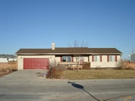 622 Tanglewood Box Elder SD, 57719