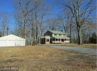 114 Accokeek Furnace Road Stafford VA, 22554