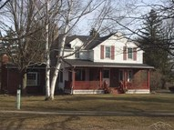 168 W Maple Vassar MI, 48768