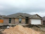 402 Cotton Bend Trail Venus TX, 76084