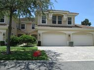 82 Camino Real 82 Howey In The Hills FL, 34737