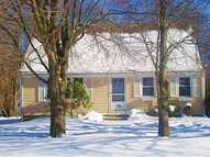 38 Francis Rd North Scituate RI, 02857