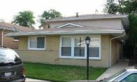 12901 Carpenter St Calumet Park IL, 60827