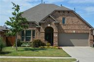 2607 Independence Drive Melissa TX, 75454