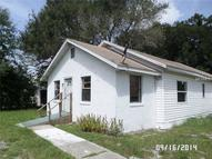 220 Polk Avenue Waverly FL, 33877