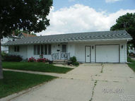 103 E Lincoln St Luverne MN, 56156
