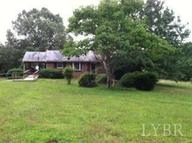 622 East Norwood Rd Gladstone VA, 24553