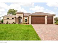 11302 Royal Tee Cir Cape Coral FL, 33991