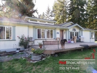 6911 345th St S Roy WA, 98580