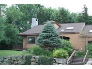 74 Remick Lane 3 Bretton Woods NH, 03575