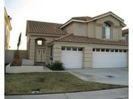 13751 Sharon Ct Fontana CA, 92336