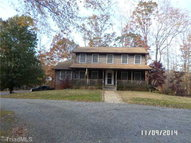 470 Beagle Club Road Stoneville NC, 27048