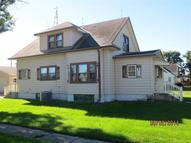 201 South 3rd Avenue Templeton IA, 51463