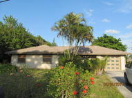 6004 Bamboo Drive Fort Pierce FL, 34982