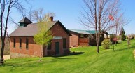 57339 Dutch Ridge Rd Wauzeka WI, 53826