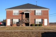 106 Hurstfield Radcliff KY, 40160