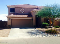 3131 E Desert Moon Trail San Tan Valley AZ, 85143