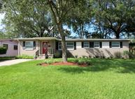 6541 Lou Dr South Jacksonville FL, 32216
