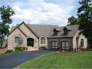 185 Appaloosa Trail Saddlebrooke MO, 65630